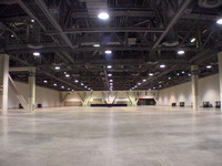 Long_Beach_Convention_Center-01