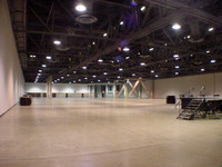 Long_Beach_Convention_Center-02