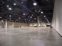 Long_Beach_Convention_Center-03
