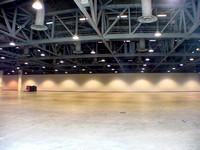 Long_Beach_Convention_Center-05