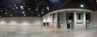 Long_Beach_Convention_Center-07