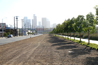 SPRING Street Shoulder-LA Historic Park-01