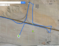 Map-South_of_10_Palm_Springs_Windmills_Area-01 (Dale Dreher's conflicted copy 2017-06-09)