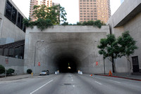 3RD ST TUNNEL