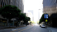 WILSHIRE btwn GRAND AND HOPE-Day