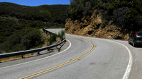 Windy-Remote-Latigo Canyon