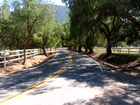 Roads-scenic-HIDDEN VALLEY RD_wlake