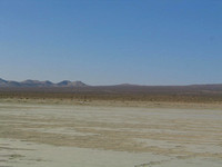 Dry Lake-El Mirage North