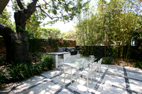 644_Backyard_Patio_0022_1
