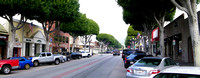 Whittier Old Town-Greenleaf Av-015