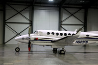 Jet_Center-Hawthorne_Airport-56