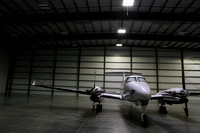 Jet_Center-Hawthorne_Airport-47