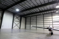 Jet_Center-Hawthorne_Airport-46