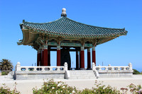 Korean Bell-Angels Gate Park_sanped-14
