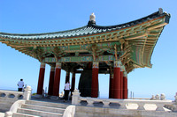 Korean Bell-Angels Gate Park_sanped-09