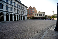 Pico House Plaza-Day-12