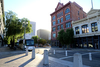 Pico House Plaza-Day-05