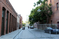Pico House Plaza-Day-10