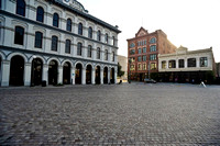 Pico House Plaza-Day-01
