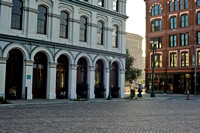 Pico House Plaza-Day-02